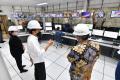 presiden-jokowi-resmikan-hot-strip-mill-2-pt-krakatau-steel_20210921_215952.jpg