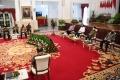 presiden-jokowi-salurkan-dana-bergulir-untuk-koperasi_20200724_024101.jpg