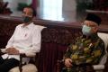 presiden-jokowi-salurkan-dana-bergulir-untuk-koperasi_20200724_024130.jpg