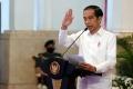 presiden-jokowi-salurkan-dana-bergulir-untuk-koperasi_20200724_024231.jpg