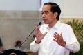 presiden-jokowi-salurkan-dana-bergulir-untuk-koperasi_20200724_024303.jpg