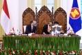 presiden-jokowi-sampaikan-pidato-di-ktt-ke-23-asean-jepang_20201112_223947.jpg