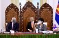 presiden-jokowi-sampaikan-pidato-di-ktt-ke-23-asean-jepang_20201112_224118.jpg