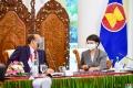 presiden-jokowi-sampaikan-pidato-di-ktt-ke-23-asean-jepang_20201112_224304.jpg