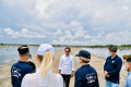 presiden-jokowi-tanam-pohon-mangrove-di-kabupaten-tana-tidung_20211020_210151.jpg