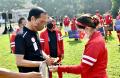presiden-jokowi-terima-atlet-paralimpiade-tokyo-2020_20210917_174645.jpg