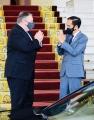 presiden-jokowi-terima-kunjungan-menlu-as-mike-pompeo_20201029_224321.jpg