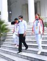 presiden-jokowi-terima-para-atlet-olimpiade-tokyo-2020_20210813_235003.jpg