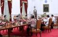 presiden-jokowi-terima-rombongan-amien-rais_20210309_201729.jpg