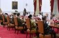 presiden-jokowi-terima-rombongan-amien-rais_20210309_202434.jpg