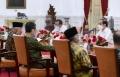 presiden-jokowi-terima-rombongan-amien-rais_20210309_202616.jpg