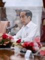 presiden-jokowi-terima-rombongan-amien-rais_20210309_203758.jpg