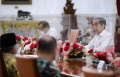presiden-jokowi-terima-rombongan-amien-rais_20210309_203938.jpg