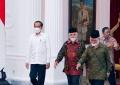 presiden-jokowi-terima-rombongan-amien-rais_20210309_204411.jpg