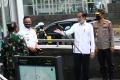 presiden-jokowi-tinjau-kesiapan-penerapan-new-normal_20200526_112544.jpg