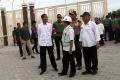 presiden-jokowi-tinjau-progres-pembangunan-stadion-papua-bangkit_20190401_185029.jpg