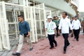 presiden-jokowi-tinjau-progres-pembangunan-stadion-papua-bangkit_20190401_185039.jpg
