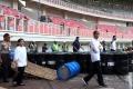 presiden-jokowi-tinjau-progres-pembangunan-stadion-papua-bangkit_20190401_185448.jpg
