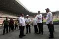 presiden-jokowi-tinjau-progres-pembangunan-stadion-papua-bangkit_20190401_185451.jpg