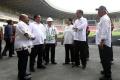 presiden-jokowi-tinjau-progres-pembangunan-stadion-papua-bangkit_20190401_185457.jpg