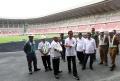 presiden-jokowi-tinjau-progres-pembangunan-stadion-papua-bangkit_20190401_185512.jpg