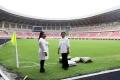 presiden-jokowi-tinjau-progres-pembangunan-stadion-papua-bangkit_20190401_185522.jpg