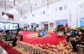presiden-jokowi-wapres-dan-sejumlah-menteri-serahkan-zakat_20210415_212904.jpg
