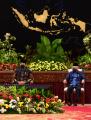 presiden-jokowi-wapres-dan-sejumlah-menteri-serahkan-zakat_20210415_214651.jpg