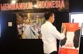 presiden-kunjungi-pameran-fotografi-membangun-indonesia_20191112_211212.jpg