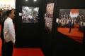 presiden-kunjungi-pameran-fotografi-membangun-indonesia_20191112_211243.jpg