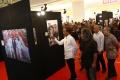 presiden-kunjungi-pameran-fotografi-membangun-indonesia_20191112_211253.jpg