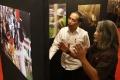 presiden-kunjungi-pameran-fotografi-membangun-indonesia_20191112_211312.jpg