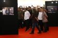 presiden-kunjungi-pameran-fotografi-membangun-indonesia_20191112_211330.jpg