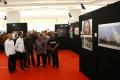 presiden-kunjungi-pameran-fotografi-membangun-indonesia_20191112_211342.jpg