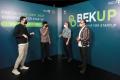 press-kick-off-2021-baparekraf-for-startup_20210427_224057.jpg