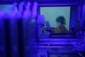 Prodia Gunakan Cobas 6800 System Untuk Pemeriksaan PCR Covid-19