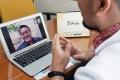 Prodia Hadirkan Telekonsultasi Bagi Pelanggan