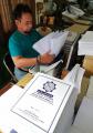 produksi-alquran-braille-di-kota-bandung_20210416_200614.jpg