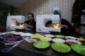 produksi-masker-batik-betawi_20201221_220318.jpg