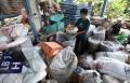 produksi-paving-block-berbahan-sampah-plastik_20201029_204048.jpg