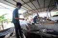 produksi-paving-block-berbahan-sampah-plastik_20201029_204103.jpg