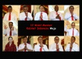profil-12-wakil-menteri-kabinet-indonesia-maju_20191025_184324.jpg