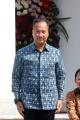 profil-menteri-kabinet-indonesia-maju_20191023_225951.jpg
