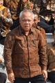 profil-menteri-kabinet-indonesia-maju_20191023_230247.jpg