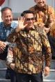 profil-menteri-kabinet-indonesia-maju_20191023_231714.jpg