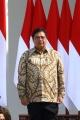 profil-menteri-kabinet-indonesia-maju_20191023_232341.jpg