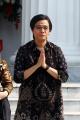 profil-menteri-kabinet-indonesia-maju_20191023_232953.jpg