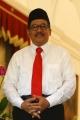 Profil Wakil Menteri Kabinet Indonesia Maju Zainut Tauhid