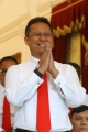 Profil Wakil Menteri Kabinet Indonesia Maju Budi Gunadi Sadikin