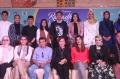 program-spesial-indosiar-sambut-ramadhan_20180426_210745.jpg